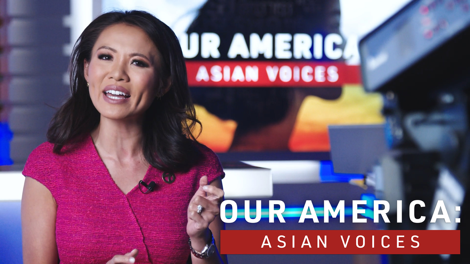 abc11.com: Our America: The story behind the stories about rising hate crimes against Asian Americans