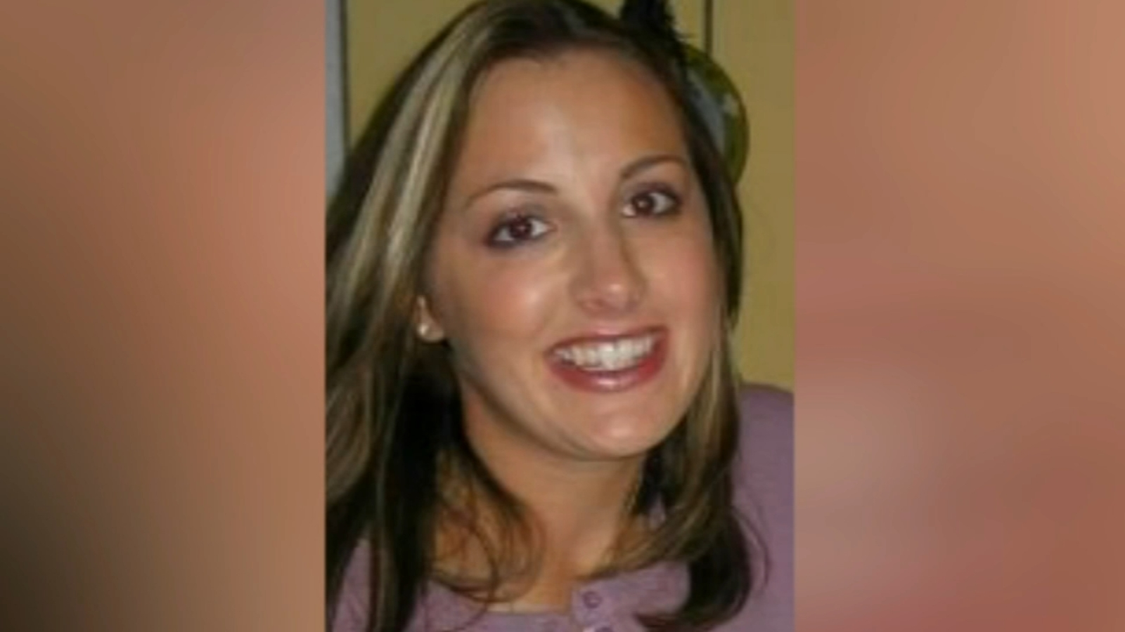 FBI, IL State Police search Lockport canal for Stacy Peterson's body, sister says
