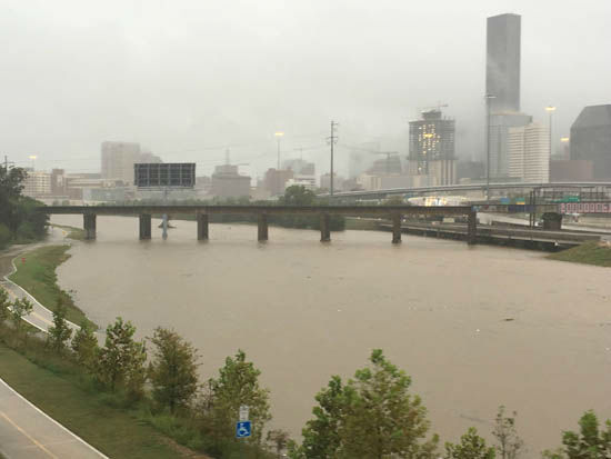 "<div class=""meta image-caption""><div class=""origin-logo origin-image none""><span>none</span></div><span class=""caption-text"">Viewer photos from Saturday's severe weather and flooding around SE Texas.  Send your pics and videos in to us at news@abc13.com</span></div>"