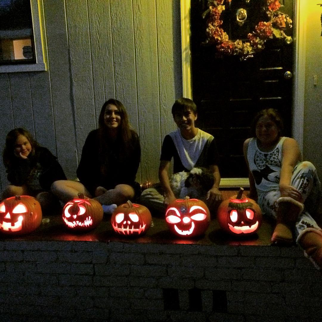 "<div class=""meta image-caption""><div class=""origin-logo origin-image none""><span>none</span></div><span class=""caption-text"">The Bay Area is getting into the spooky spirit for Halloween! Share your photos on social media by tagging them #SpookyOn7. (Photo submitted to KGO-TV by newsnorma/Instagram)</span></div>"