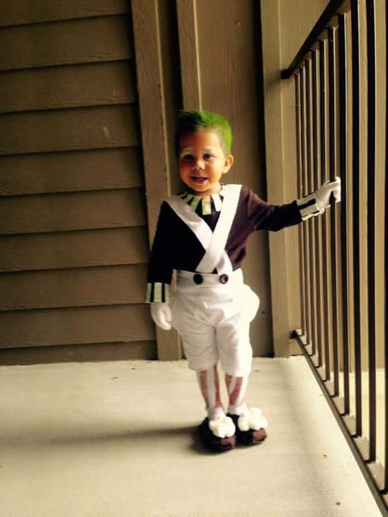 <div class='meta'><div class='origin-logo' data-origin='none'></div><span class='caption-text' data-credit=''>ABC11 viewers share their 2015 Halloween pictures</span></div>