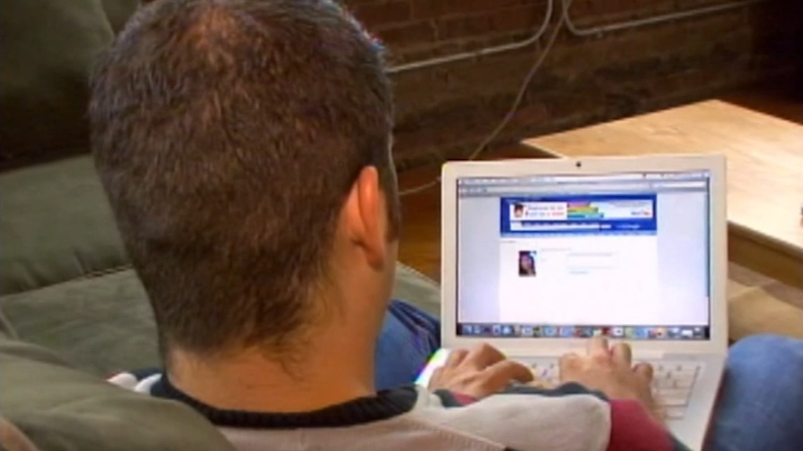 Emergency program to give $50 off internet bill opens today
