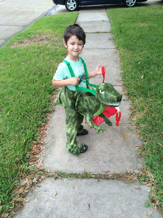 "<div class=""meta image-caption""><div class=""origin-logo origin-image none""><span>none</span></div><span class=""caption-text"">Viewers across the Houston area are sharing their cute Halloween photos. Share yours too via email - news@abc13.com (KTRK Photo)</span></div>"