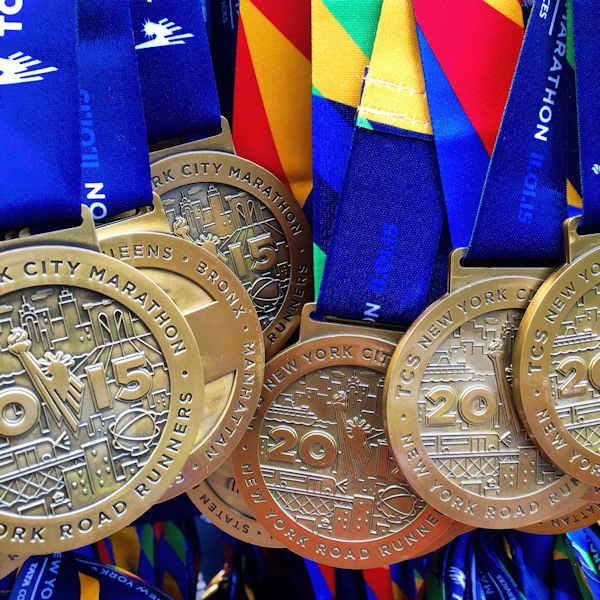 """<div class=""""meta image-caption""""><div class=""""origin-logo origin-image none""""><span>none</span></div><span class=""""caption-text"""">2015 TCS New York City Marathon</span></div>"""