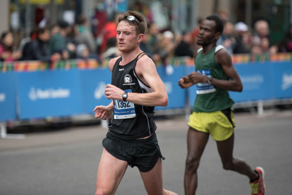 "<div class=""meta image-caption""><div class=""origin-logo origin-image none""><span>none</span></div><span class=""caption-text"">Thousands of people came out to First Avenue in Manhattan to cheer on and support those participating in the 2015 TCS New York City Marathon on Saturday, Nov. 1, 2015. (WABC Photo/ Mike Waterhouse)</span></div>"