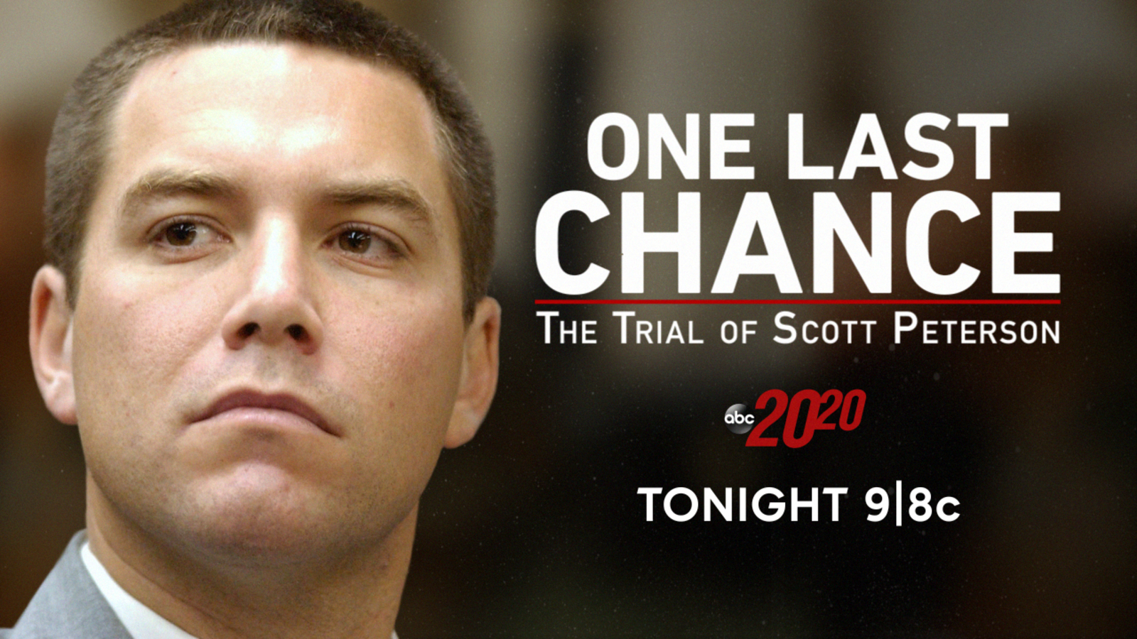 Almost 2 decades after being convicted of pregnant wife's murder, Scott Peterson seeks new trial