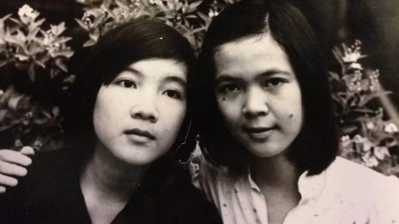 Asian American Archive tells Vietnamese refugee stories at Rice University
