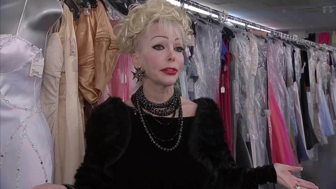 Designer Diva Puts Holiday Cash Back In Your Pocket Abc13 Houston
