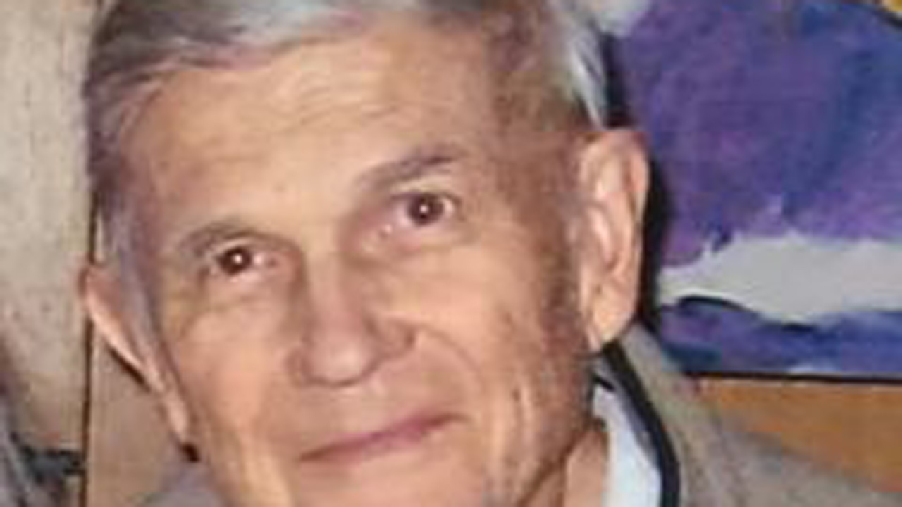 Healdsburg police have located missing 88-year-old Marshall Wheeler Wednesday, November 4, 2015.