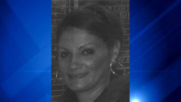 Sonia Ofray, 43, was reported missing from Chicago's Montclare neighborhood on the Northwest Side.