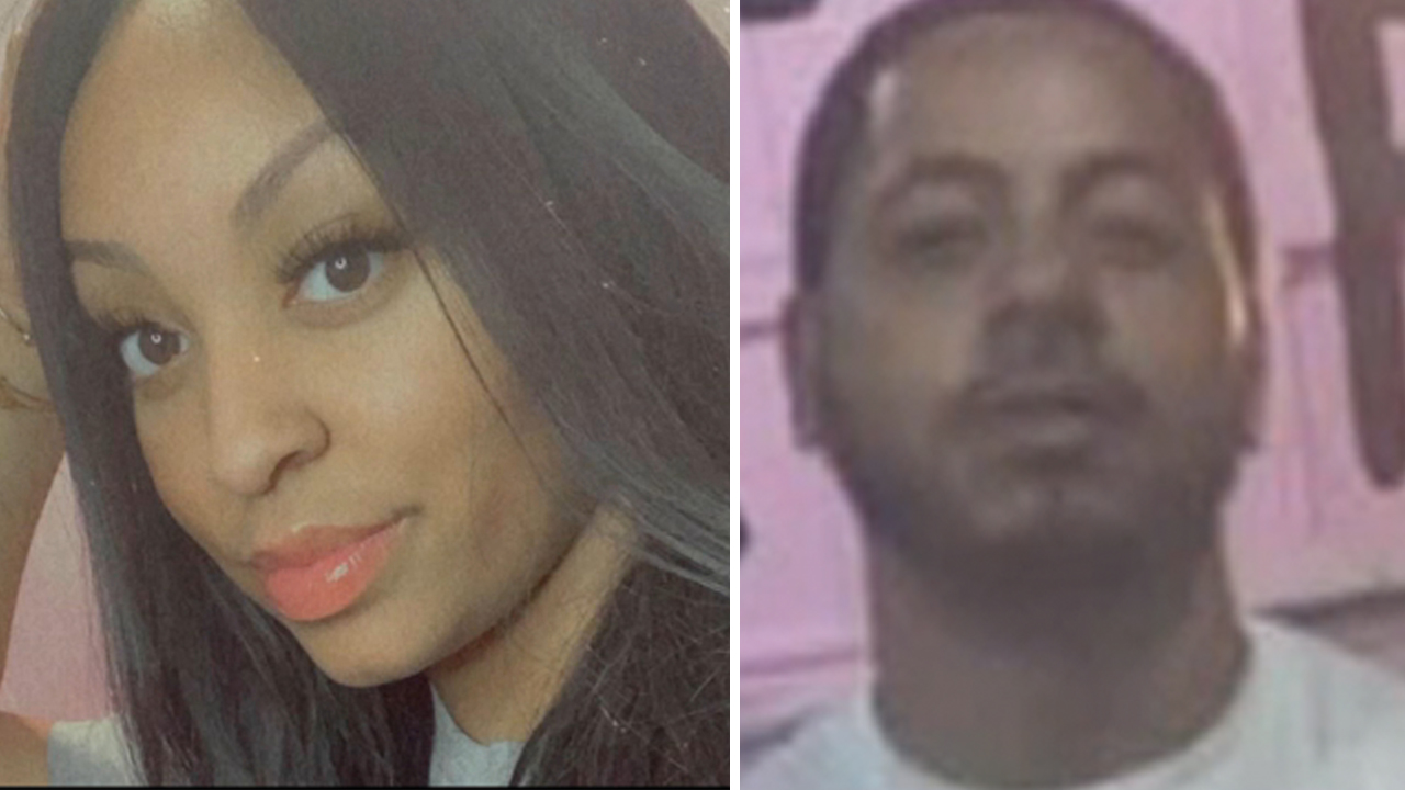 2nd arrest made in NJ mass shooting, woman injured in gunfire declared clinically dead