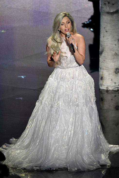 <div class='meta'><div class='origin-logo' data-origin='none'></div><span class='caption-text' data-credit='Photo/'>4. Lady Gaga, $59 million.</span></div>