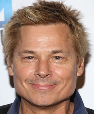 TV personality Kato Kaelin arrives at the 2nd Annual Heroes Helping Heroes Benefit Concert at The House of Blues on Wednesday, Sept. 11, 2013 in Los Angeles.