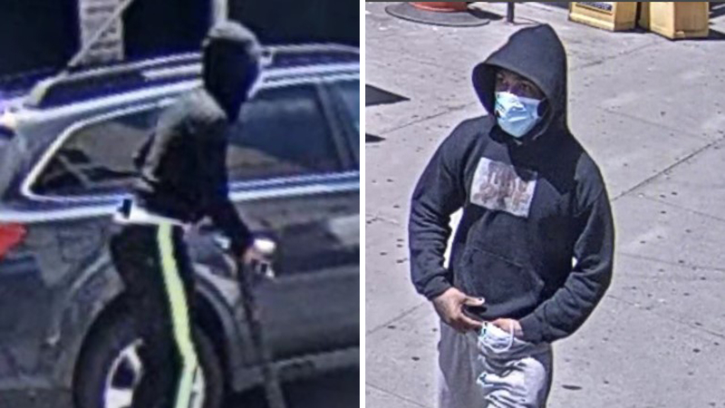 10703617_052721-wabc-shootout-suspects-img.jpg