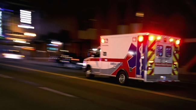 Traffic accident | abc7chicago com