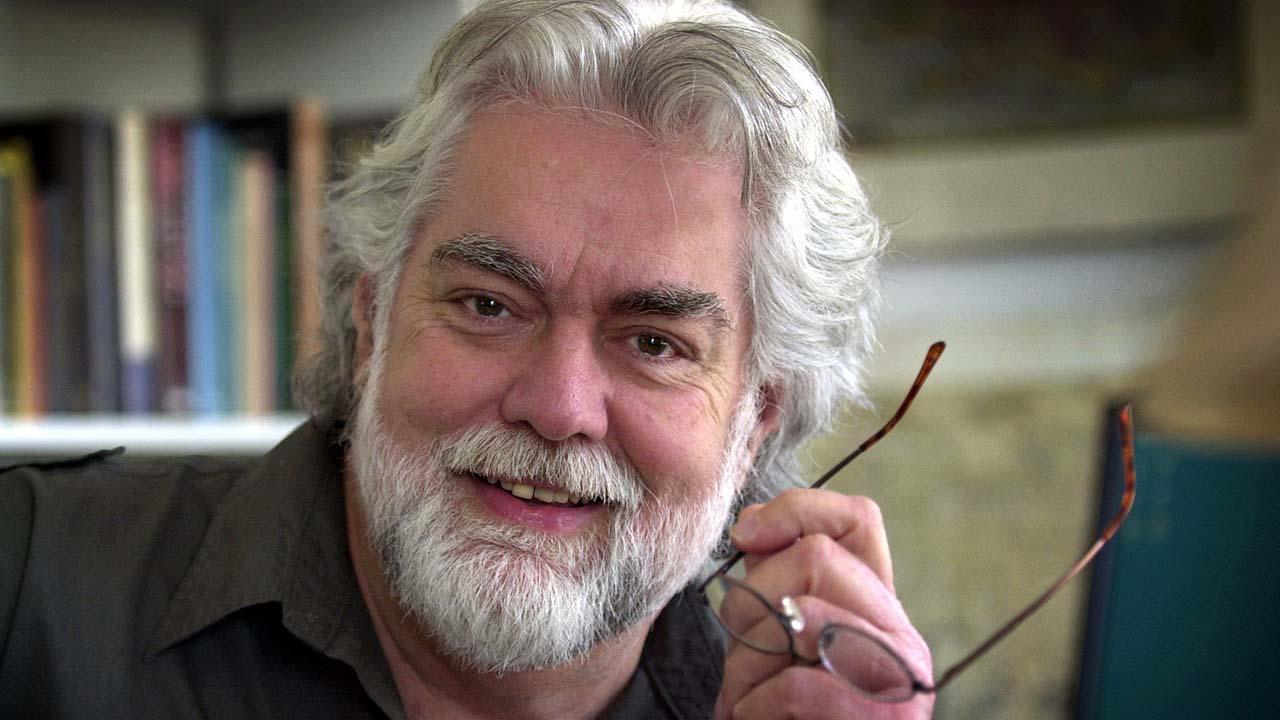 Gunnar Hansen
