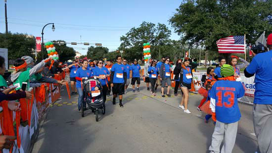<div class='meta'><div class='origin-logo' data-origin='none'></div><span class='caption-text' data-credit='KTRK Photo/ National MS Society'>More than 1,500 Houstonians completed Walk MS: Houston on Sunday, November 8, 2015, supporting the National Multiple Sclerosis Society.</span></div>