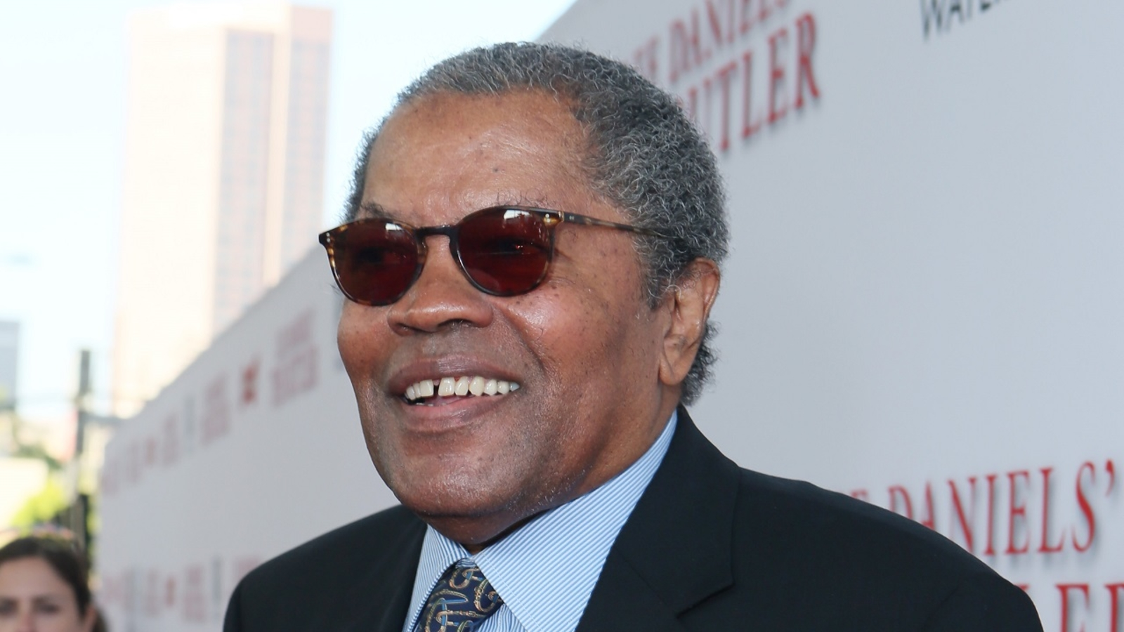 Clarence Williams III, 'The Mod Squad's' Linc, dies at 81