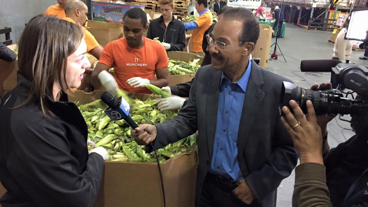 "<div class=""meta image-caption""><div class=""origin-logo origin-image none""><span>none</span></div><span class=""caption-text"">Spencer Christian was at the SF-Marin Food Bank in San Francisco on Monday, November 9, 2015. (KGO-TV)</span></div>"