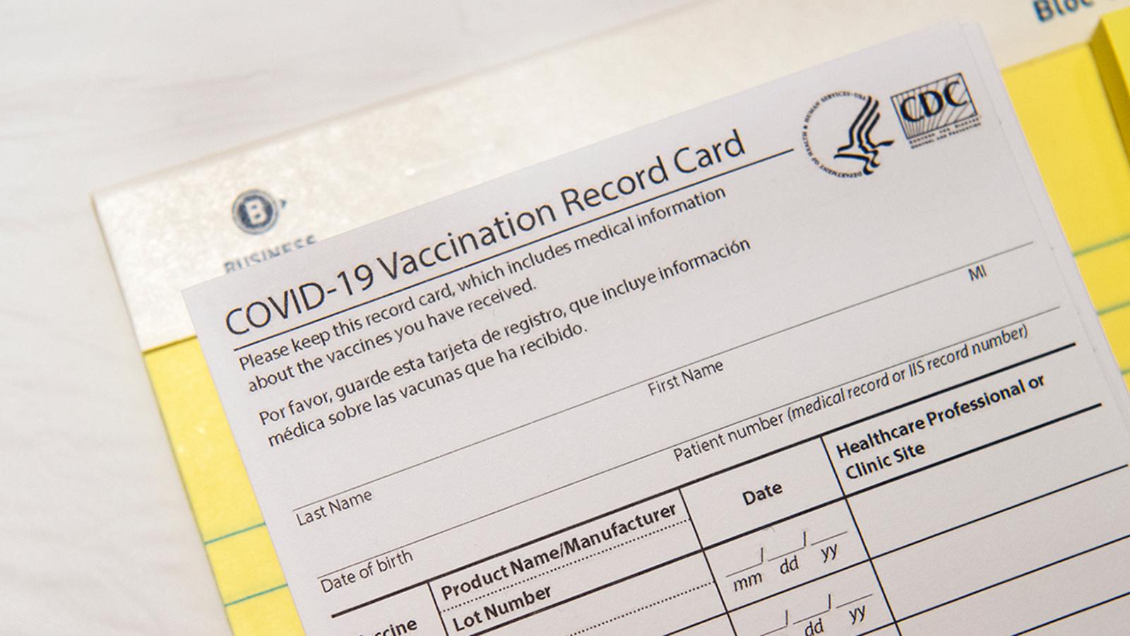 10772021 061021 cc cnn vaccine card file img jpeg?w=1600.