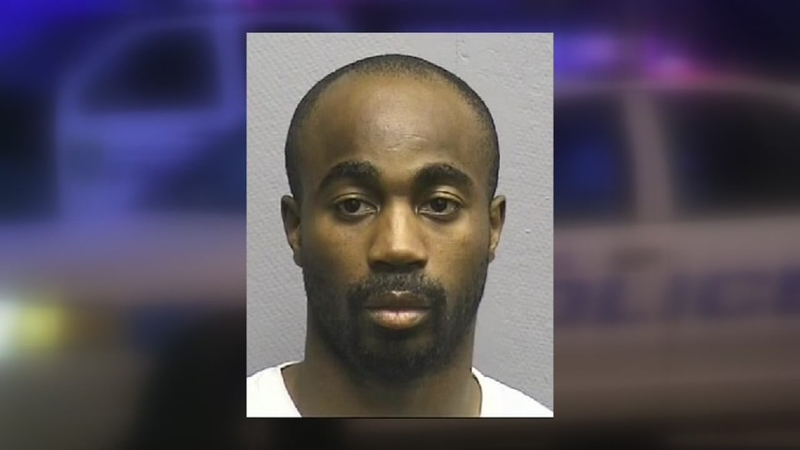 Person of interest in judge shooting charged in another case
