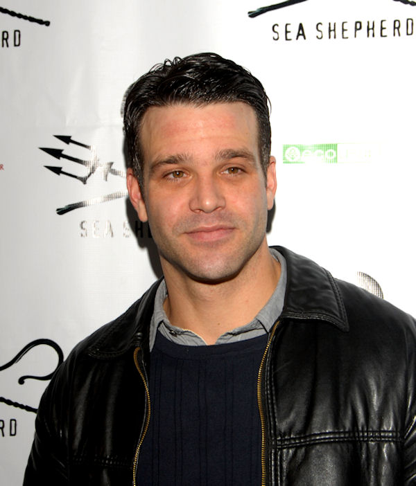 <div class='meta'><div class='origin-logo' data-origin='none'></div><span class='caption-text' data-credit='Mark Sullivan/WireImage via Getty'>Actor Nathaniel Marston, known for his role in the ABC soap opera ''One Life to Live,'' died in November from injuries in an October car crash. He was 40.</span></div>
