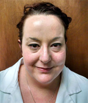 <div class='meta'><div class='origin-logo' data-origin='none'></div><span class='caption-text' data-credit=''>Pictured: Joanna M. Hendryx, 31, of Olean Road, Derrick City, McKean County</span></div>