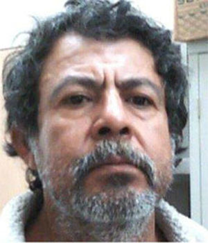 "<div class=""meta image-caption""><div class=""origin-logo origin-image none""><span>none</span></div><span class=""caption-text"">Pictured: Bonifacio Hernandez, 52, of Water St., Wilkes-Barre, Luzerne County</span></div>"