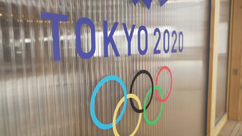 Will Only Local Fans be Allowed into Tokyo Olympic Venues?