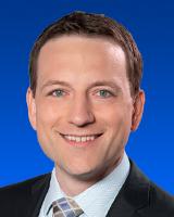 Travis Herzog