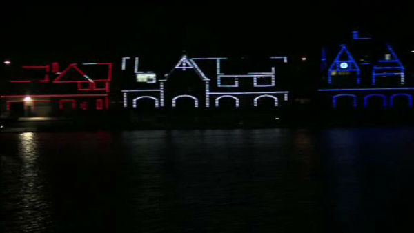 "<div class=""meta image-caption""><div class=""origin-logo origin-image none""><span>none</span></div><span class=""caption-text"">Boathouse Row in Philadelphia is lit up in the colors of the French flag.</span></div>"