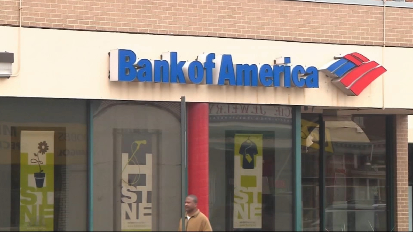bank.of.america edd