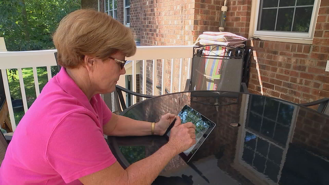 Phone recycling machines doing more harm than good? | abc11 com