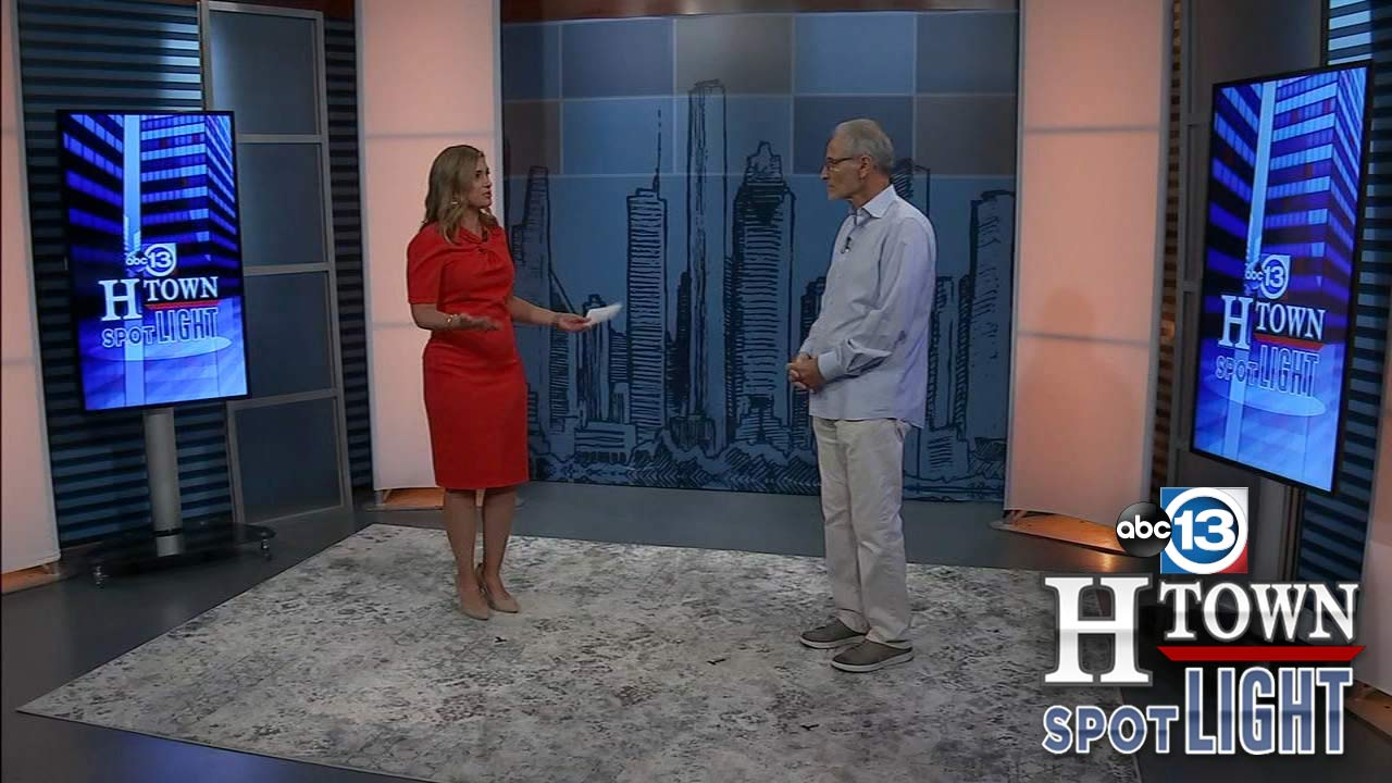 abc13.com - Living Designs Furniture is here for all your home needs!