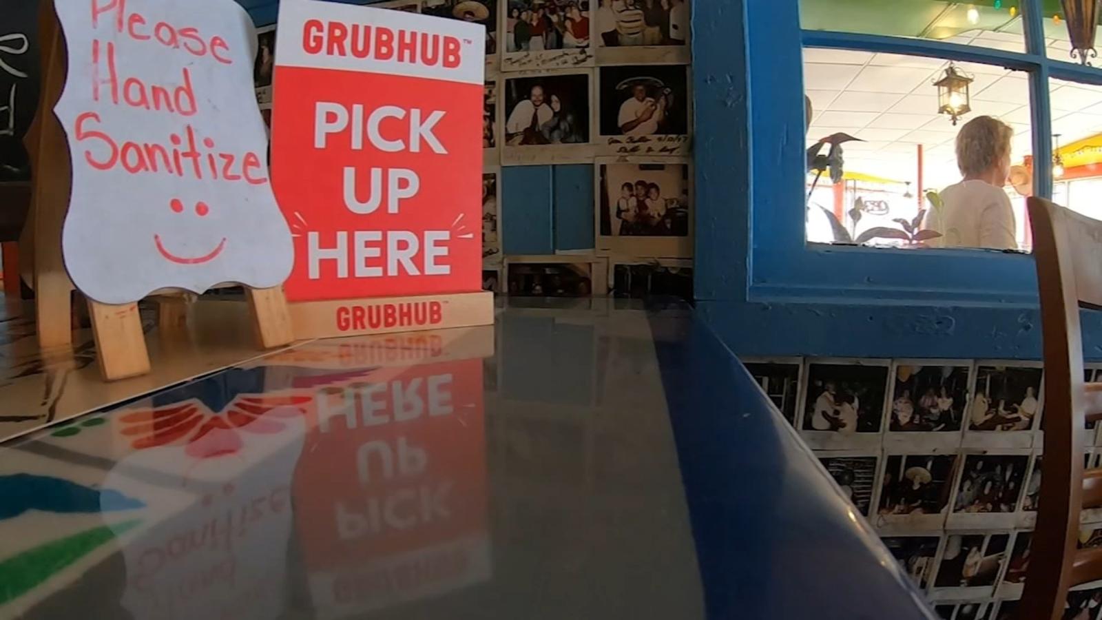 Spanish Village Restaurant in Houston's Third Ward won't have to close its doors