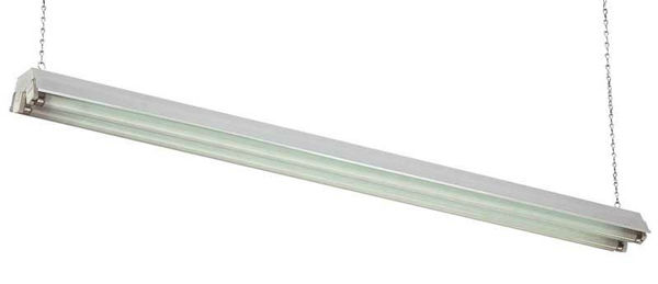 <div class='meta'><div class='origin-logo' data-origin='none'></div><span class='caption-text' data-credit=''>Recalled Cordelia two-lamp fluorescent shop lights</span></div>