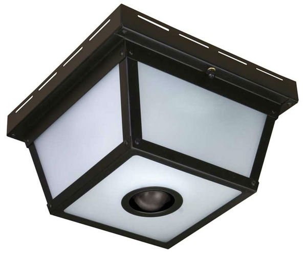 <div class='meta'><div class='origin-logo' data-origin='none'></div><span class='caption-text' data-credit=''>Recalled HeathCo motion-activated outdoor lights</span></div>