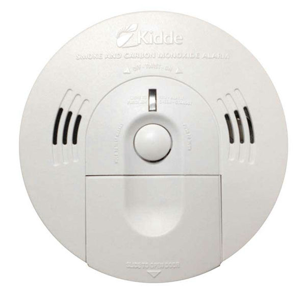 <div class='meta'><div class='origin-logo' data-origin='none'></div><span class='caption-text' data-credit=''>Recalled Kidde smoke and combination smoke/CO alarms</span></div>