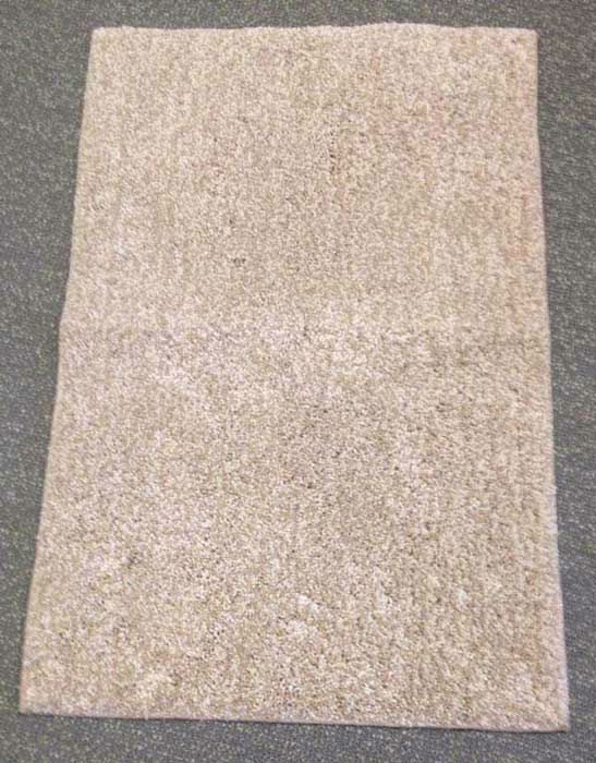 <div class='meta'><div class='origin-logo' data-origin='none'></div><span class='caption-text' data-credit=''>Recalled Mohawk Altitude Gold shag rugs</span></div>