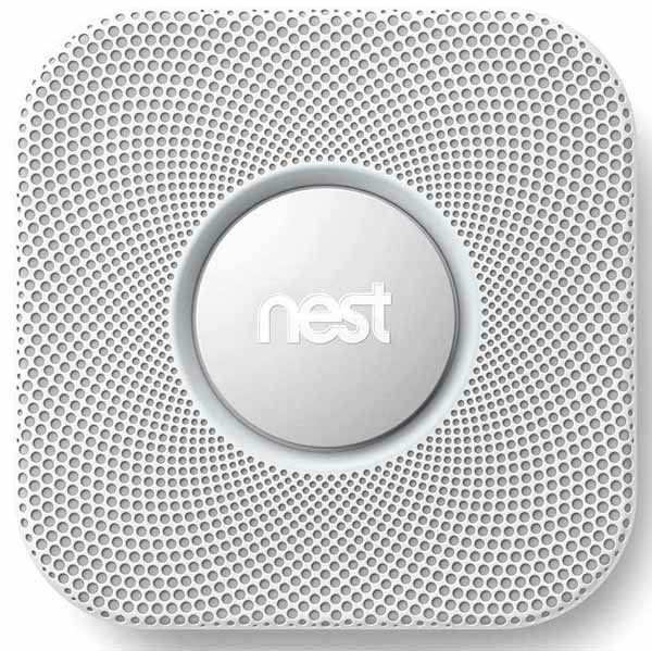 <div class='meta'><div class='origin-logo' data-origin='none'></div><span class='caption-text' data-credit=''>Recalled Nest Protect Smoke + CO alarms</span></div>