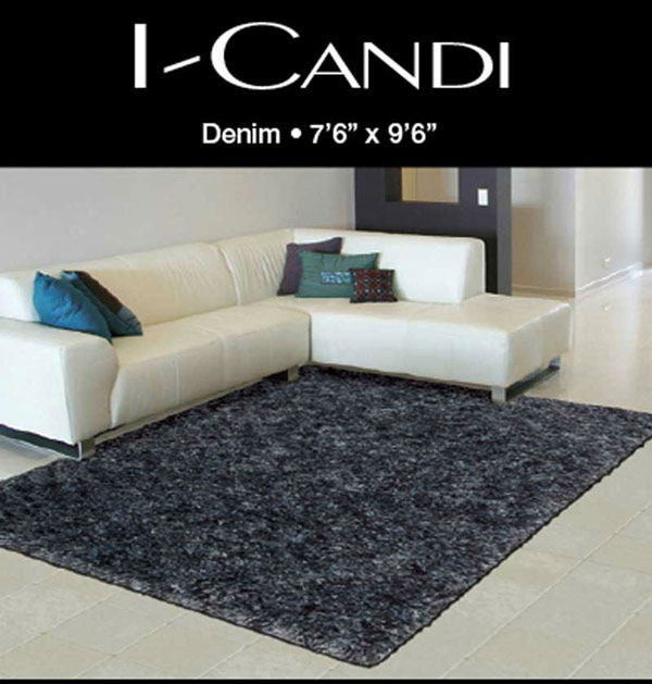 <div class='meta'><div class='origin-logo' data-origin='none'></div><span class='caption-text' data-credit=''>Recalled Nourison I-CANDI Collection polyester shag rug</span></div>