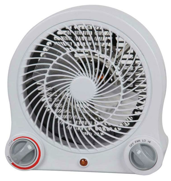 <div class='meta'><div class='origin-logo' data-origin='none'></div><span class='caption-text' data-credit=''>Recalled Soleil portable fan heater</span></div>