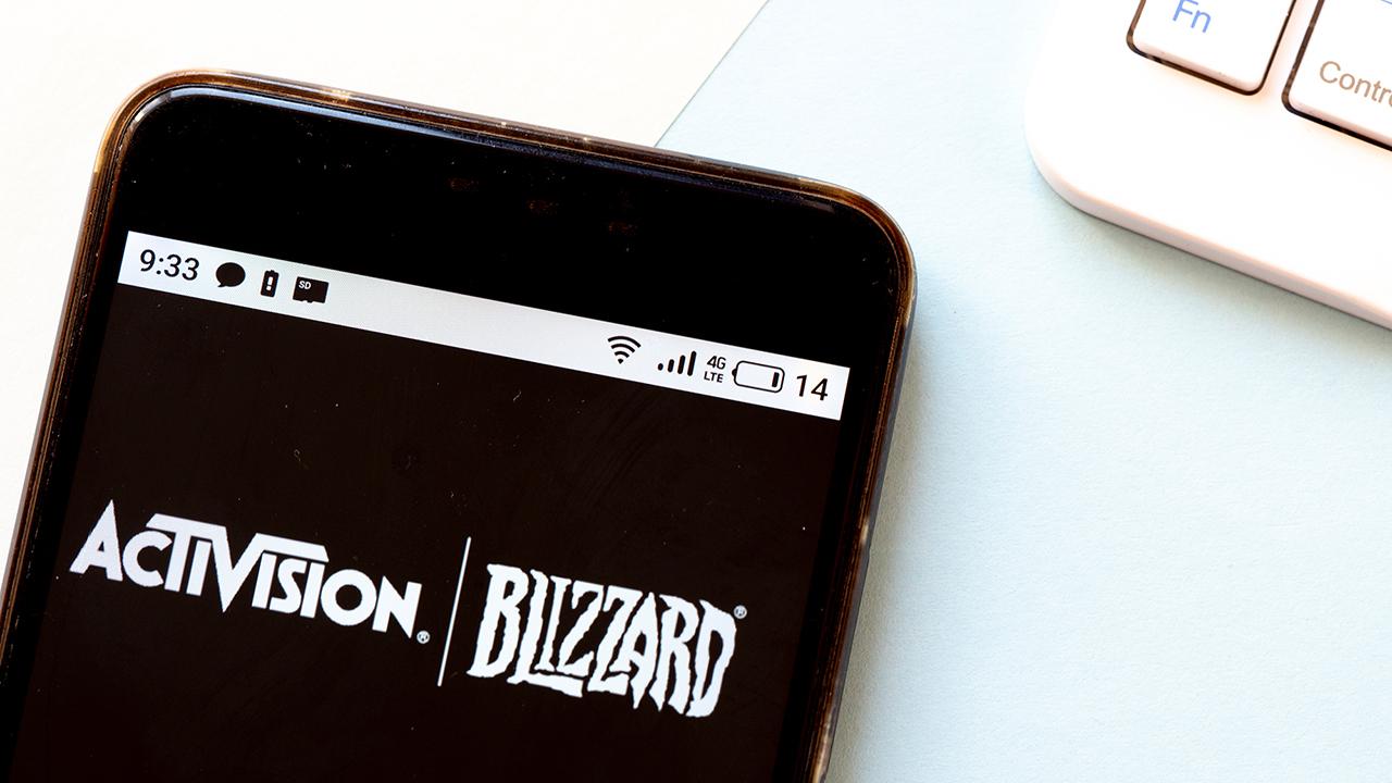6abc.com - Activision Blizzard lawsuit: California sues video game developer, alleging culture of sexual harassment