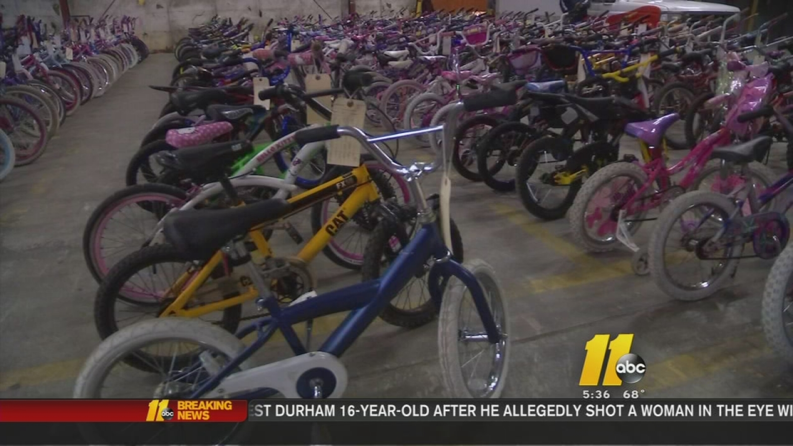 bicycle man charity warns against scammer abc11 raleigh durham bicycle man charity warns against
