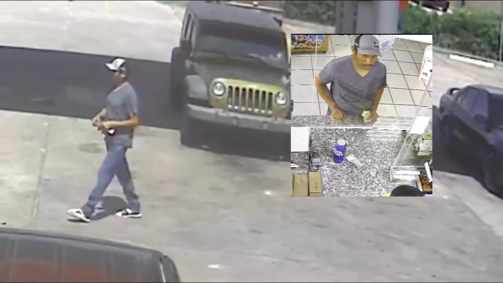 10910647 072621 ktrk jugging robbery moriah vid jpg?w=1600.