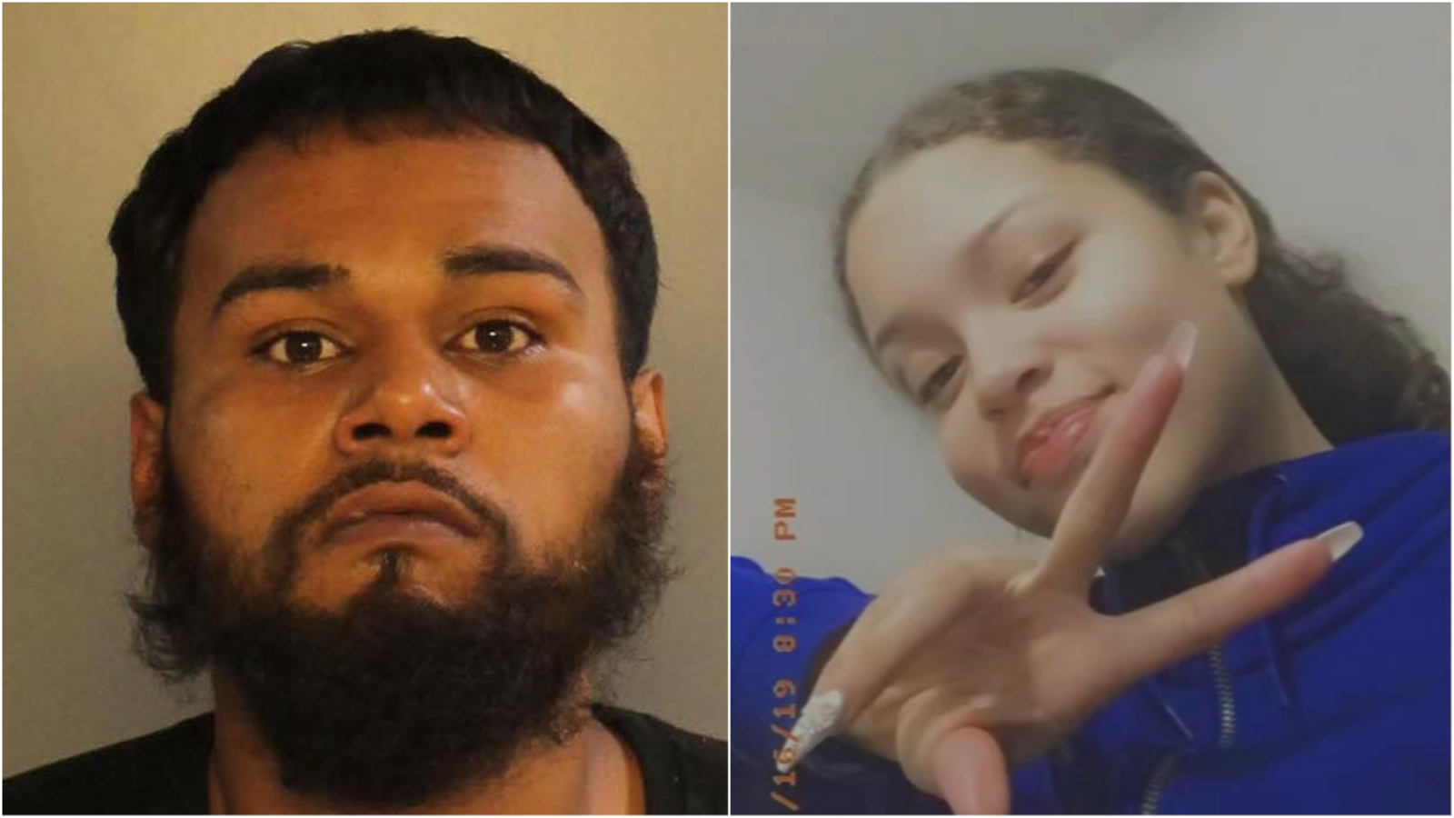 'I shot her': Philly man arrested in 13-year-old's murder bragged after shooting, court docs allege