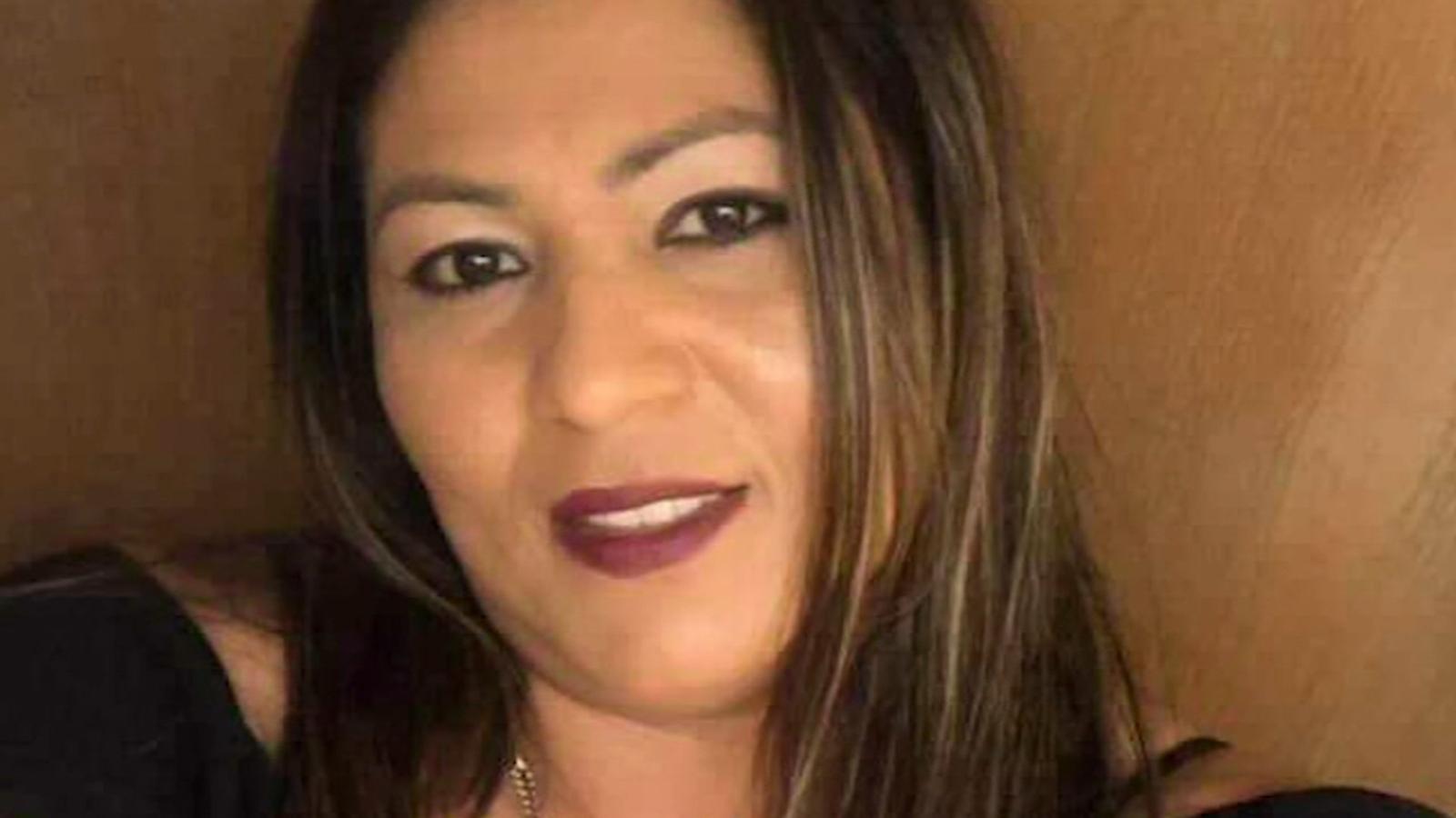 Man, expecting mom shot, killed at soccer tourney