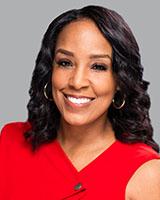 Lauren Johnson - News Anchor at ABC11 WTVD