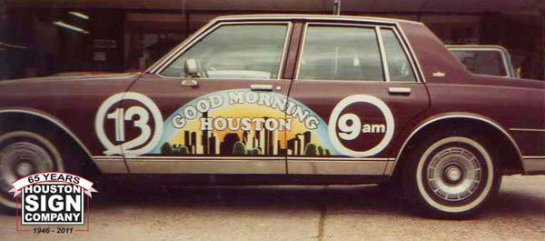 """<div class=""""meta image-caption""""><div class=""""origin-logo origin-image none""""><span>none</span></div><span class=""""caption-text"""">KTRK abc13 is celebrating its 61st birthday. The station first signed on the air on November 20th, 1954.</span></div>"""