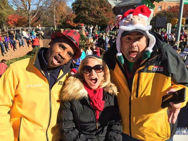 "<div class=""meta image-caption""><div class=""origin-logo origin-image none""><span>none</span></div><span class=""caption-text"">ABC11 at the Raleigh Christmas Parade (WTVD Photo)</span></div>"
